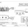 Фонарь kogel 6606873 схема.jpg