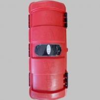 Ящик для вогнегасника
