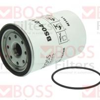 Фильтр топливный Boss Filters BS04-017