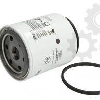 Фильтр топливный WIX 33231