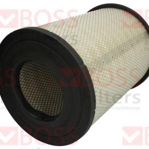 Воздушный фильтр Boss Filters BS01-004