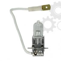 Лампочка H3 OSR64156-