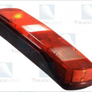 Задний фонарь TL-VO002L