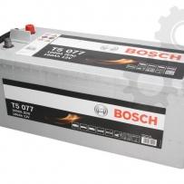 Аккумулятор Bosch 0 092 T50 770