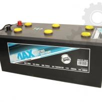 Аккумулятор 4MAX 0608-03-1008Q