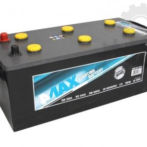 Аккумулятор 4MAX 0608-03-1001Q